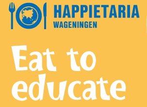 Happietaria Wageningen